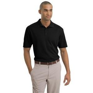 7f9a2fe64d44f Nike Golf Dri-Fit Short Sleeve Classic Polo Shirt