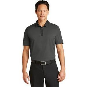 d51c86297 Nor-Cal Logos - Golf Apparel
