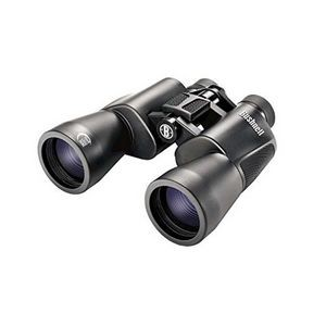 Bushnell 10x50 Powerview Binoculars, Clam Style