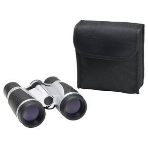 Binoculars - 5x30 High Powered