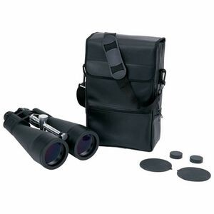 OpSwiss 15-45x80 High Resolution Zoom Binoculars from 15 to 45 Power