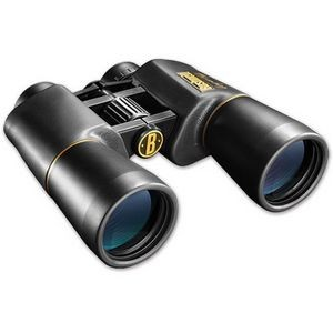 Bushnell 10x50 Legacy Waterproof and Fogproof Binocular