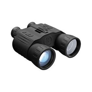Bushnell 4x50 Mm Equinox Z Digital Night Vision Binocular